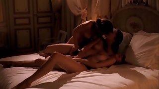 Exterminating Angels 2006 homoerotic scenes