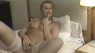 Amazing porn clip All the following are craziest , it's amazing